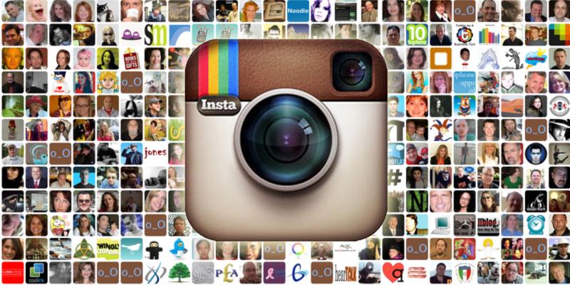 Zoveel verdienen celebs met een enkele Instagram post