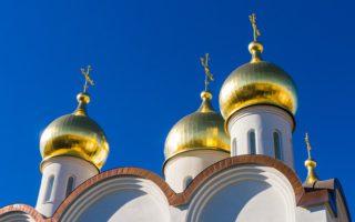 moskou, stedentrip, goedkoop