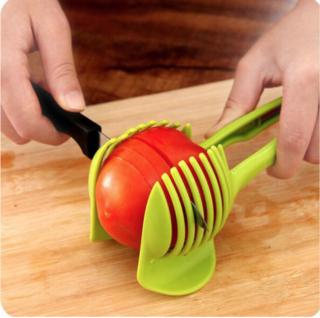 tomatensnijder