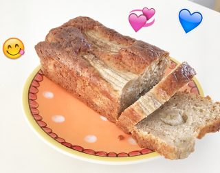 bananenbrood4