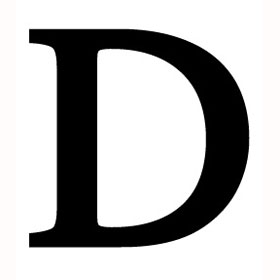 black-d