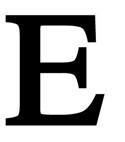 black-e9