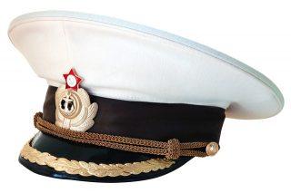 peaked-cap-1498341_640