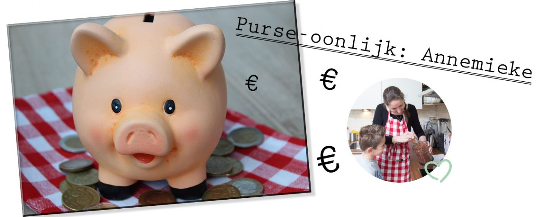 Purse-oonlijk: Annemieke van Eethetbeter.nl
