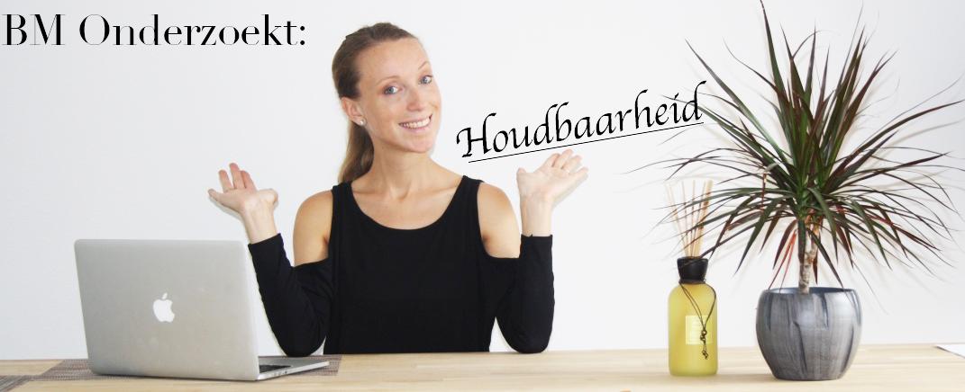 10 producten die geen houdbaarheidsdatum nodig hebben
