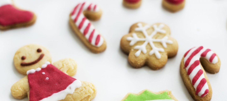 5 dingen om te doen op 2e kerstdag 2016
