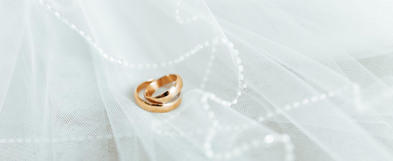 Kosten voor een bruiloft: Nederland vs Amerika