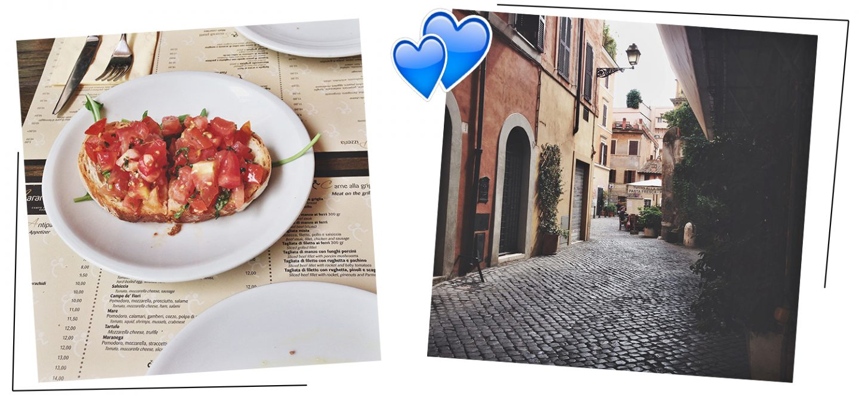Verona: 5 tips in de stad van Romeo & Julia