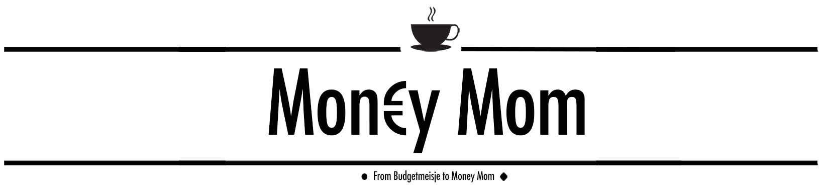 moneymom.nl