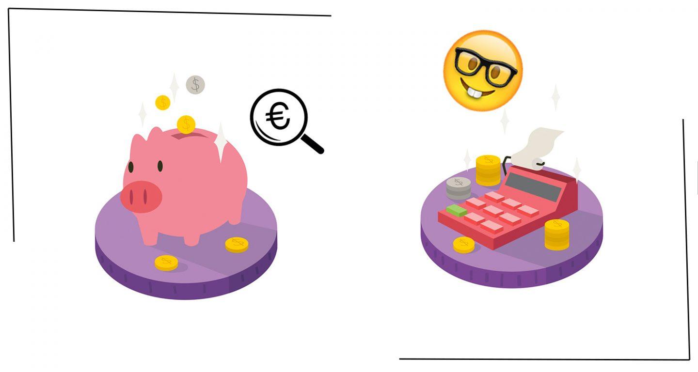 4 tips om meer uit je spaargeld te halen