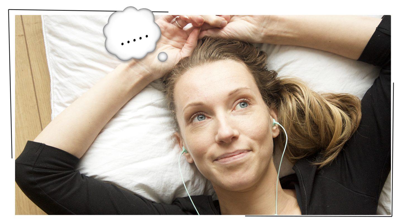 Moneymom's Podcast: Zwanger van de tweede!