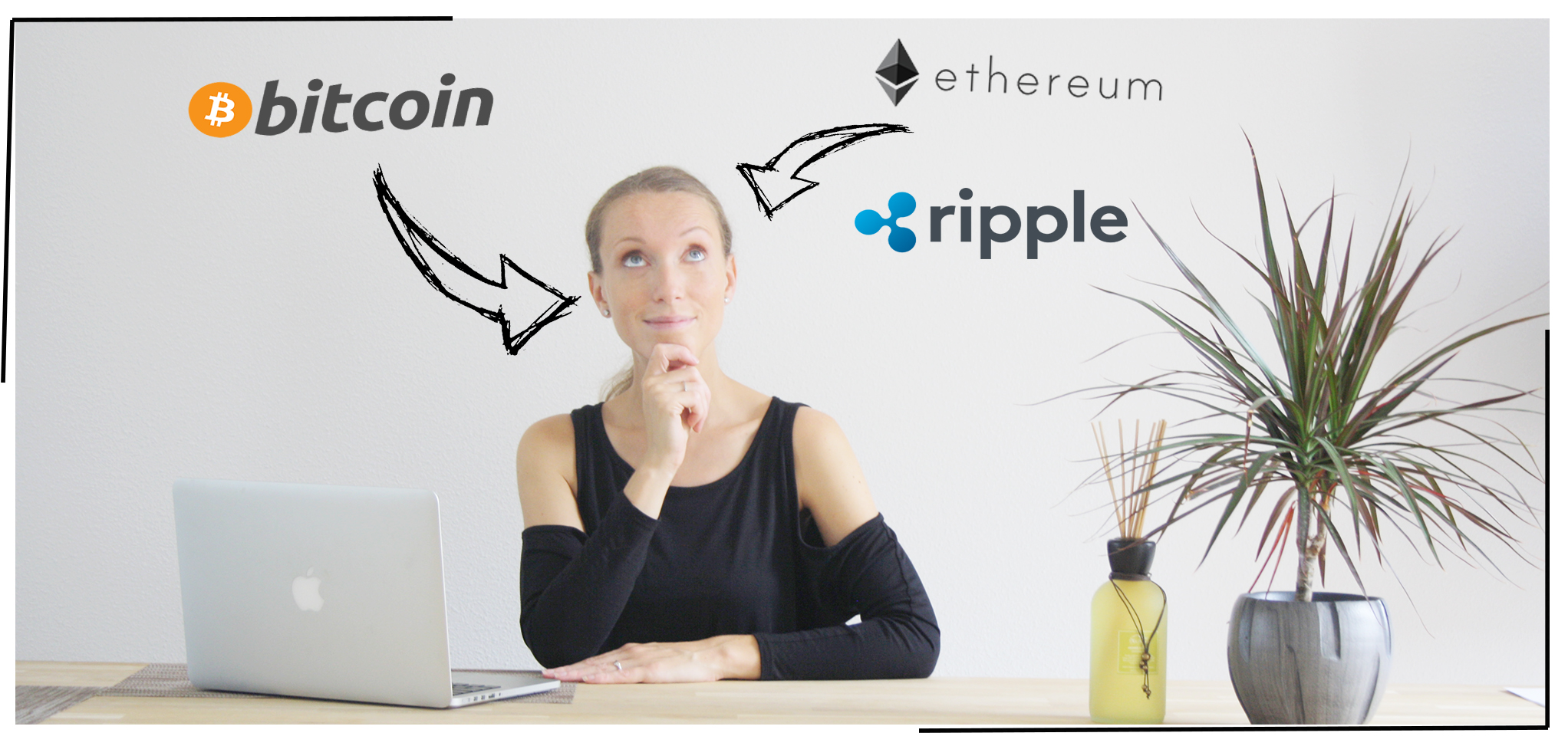 bitcoin cryptocoin uitleg