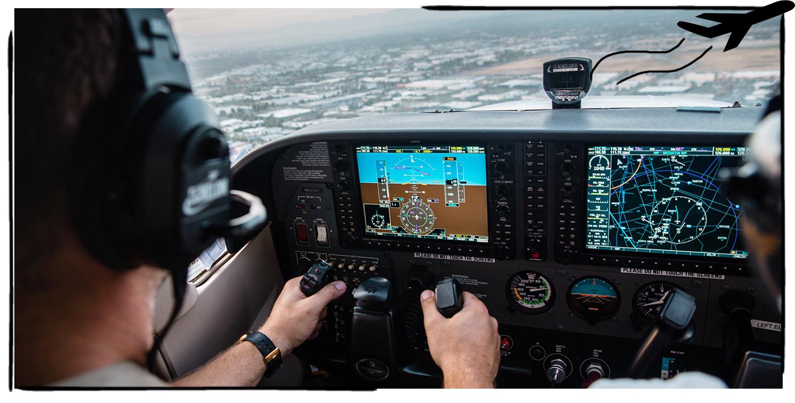 hoeveel verdient een piloot