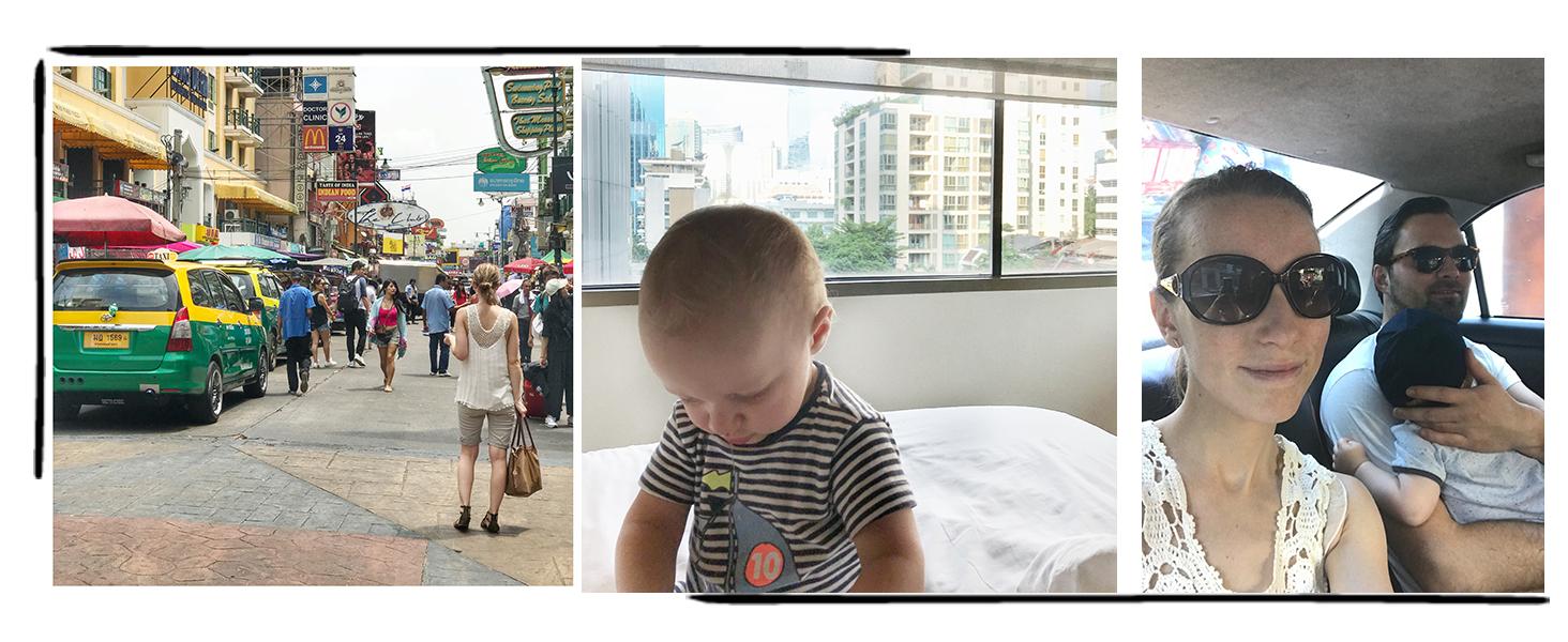 thailand met baby