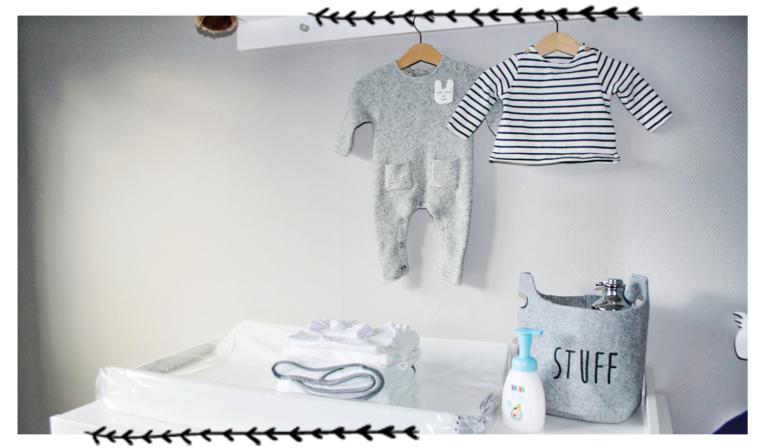 beste baby kleding merken