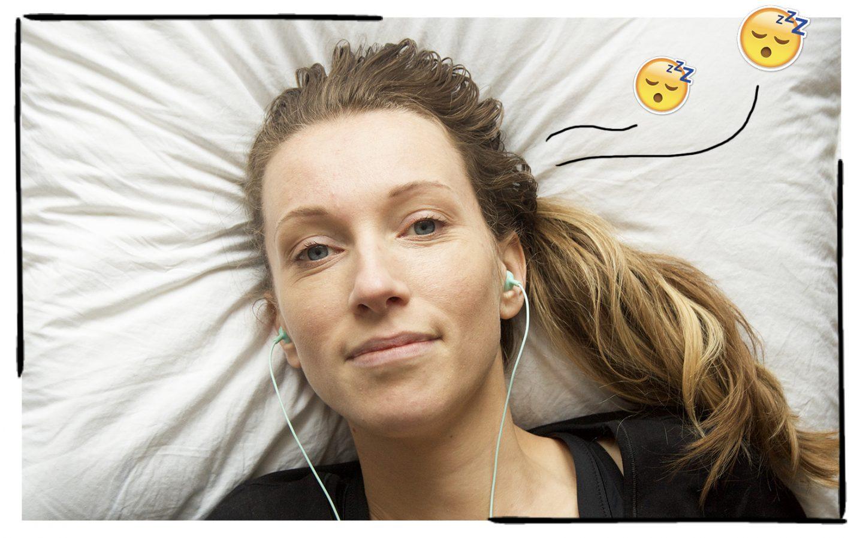 Slapeloosheid tijdens de kraamtijd: Mijn ervaringen en tips.
