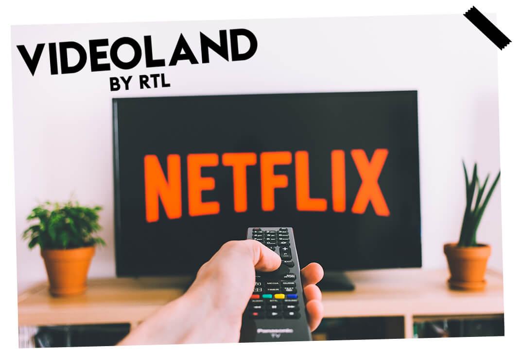 Mijn 10 spannende Netflix en Videoland tips van november 2018