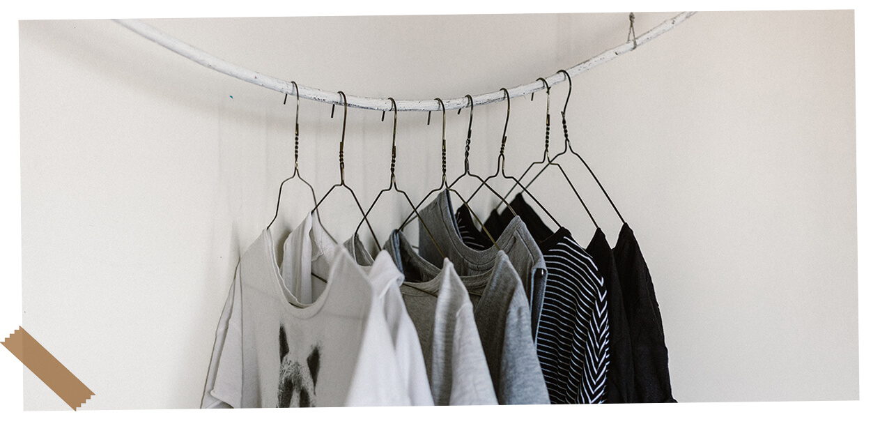 Transparantie van goedkope vs. dure kledingmerken