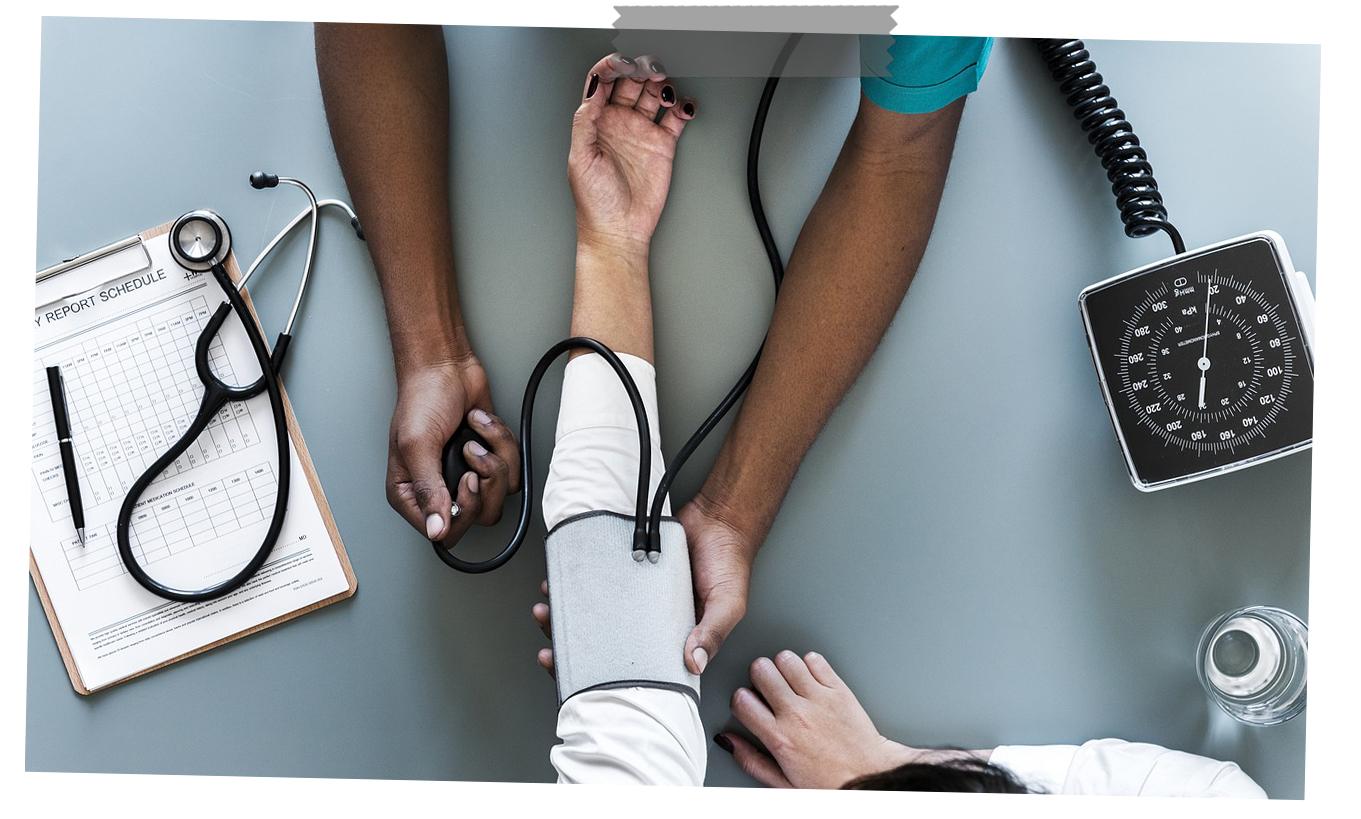 salaris verpleegkunde