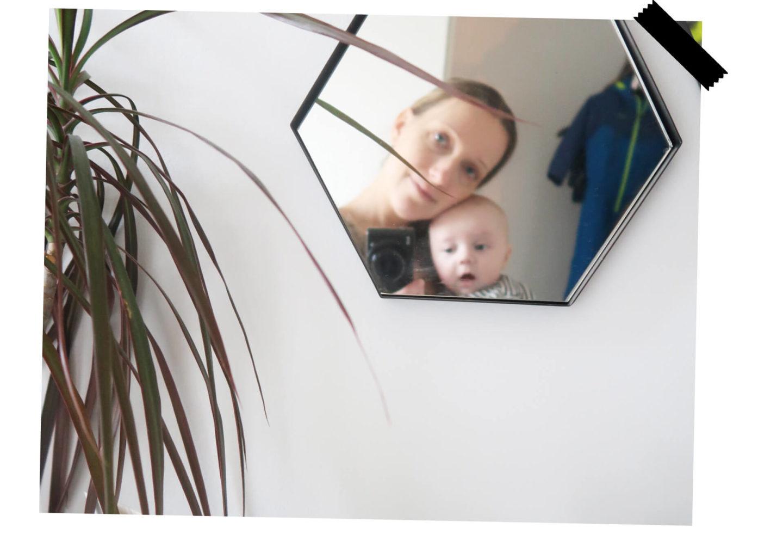 De eerste 12 weken met ons tweede kindje